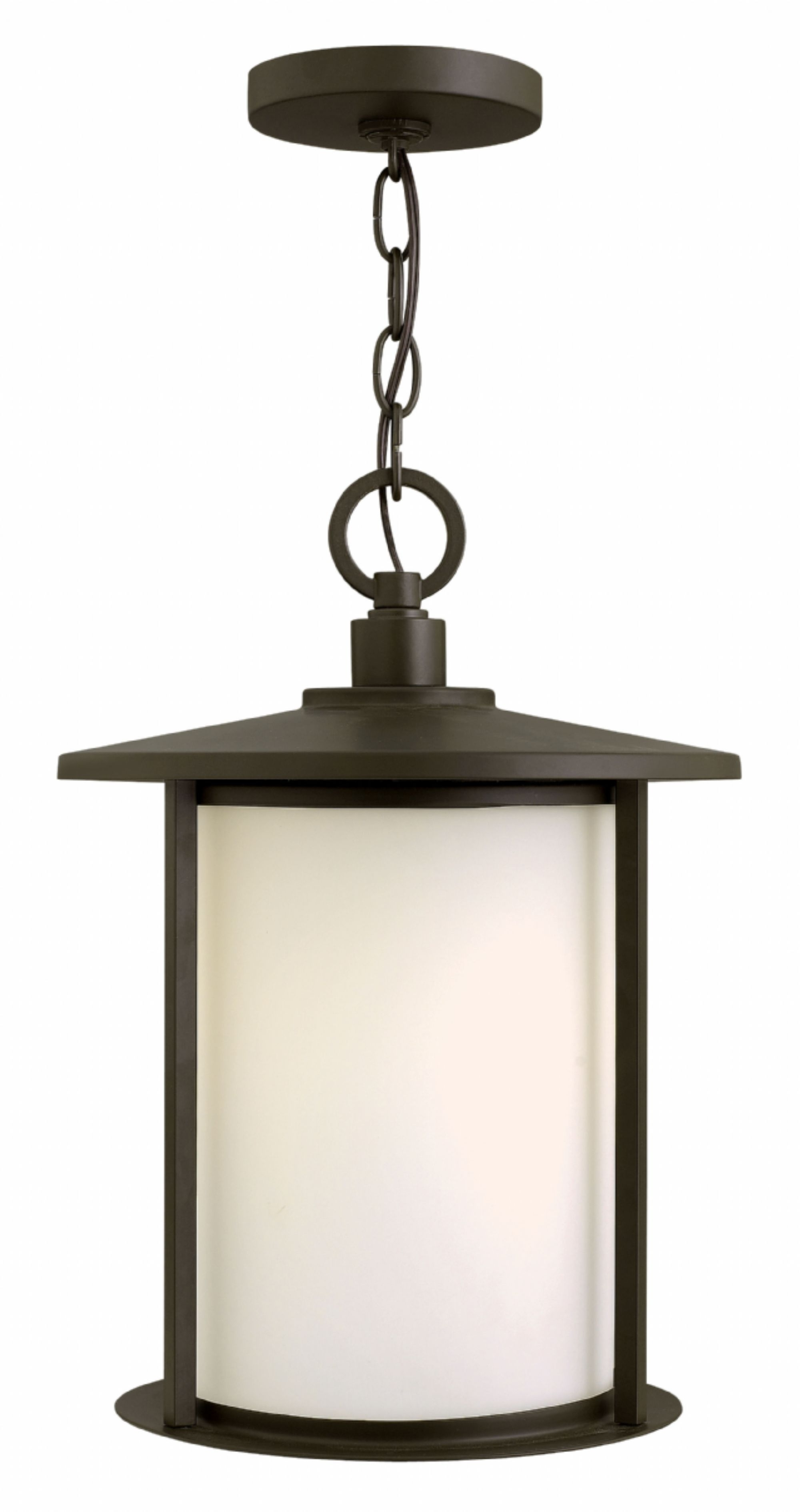 Widely Used Oil Rubbed Bronze Hudson > Exterior Ceiling Mount With Hanging Porch Hinkley Lighting (View 20 of 20)