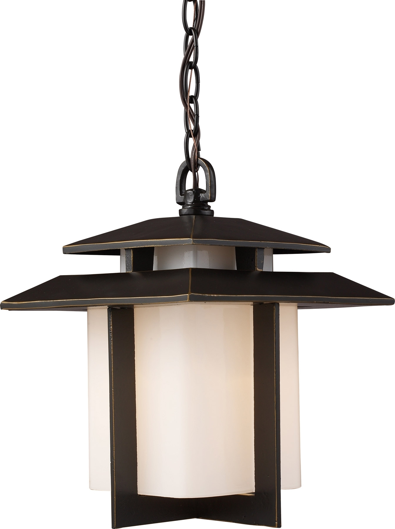 Widely Used Outdoor Lighting: Amazing Discount Outdoor Lighting Best Outdoor Pertaining To Inexpensive Outdoor Hanging Lights (View 17 of 20)