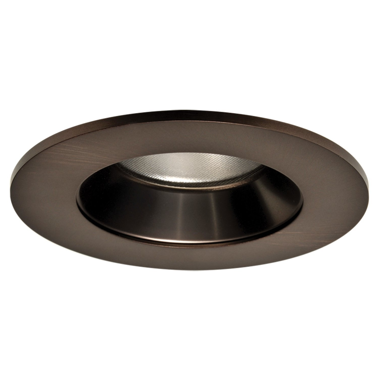 Widely Used Outdoor Recessed Ceiling Lights With Regard To Lighting : Recessed Wall Light Fixture Led Linear Outdoor Step Simes (View 20 of 20)