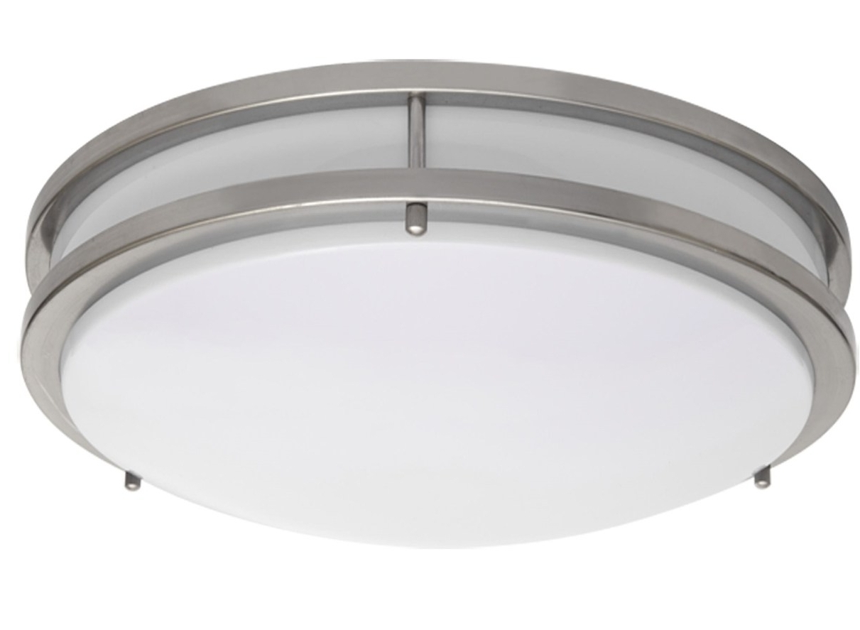 Widely Used Outdoor Sensor Lights Homebase • Outdoor Lighting With Outdoor Ceiling Lights At Homebase (View 2 of 20)