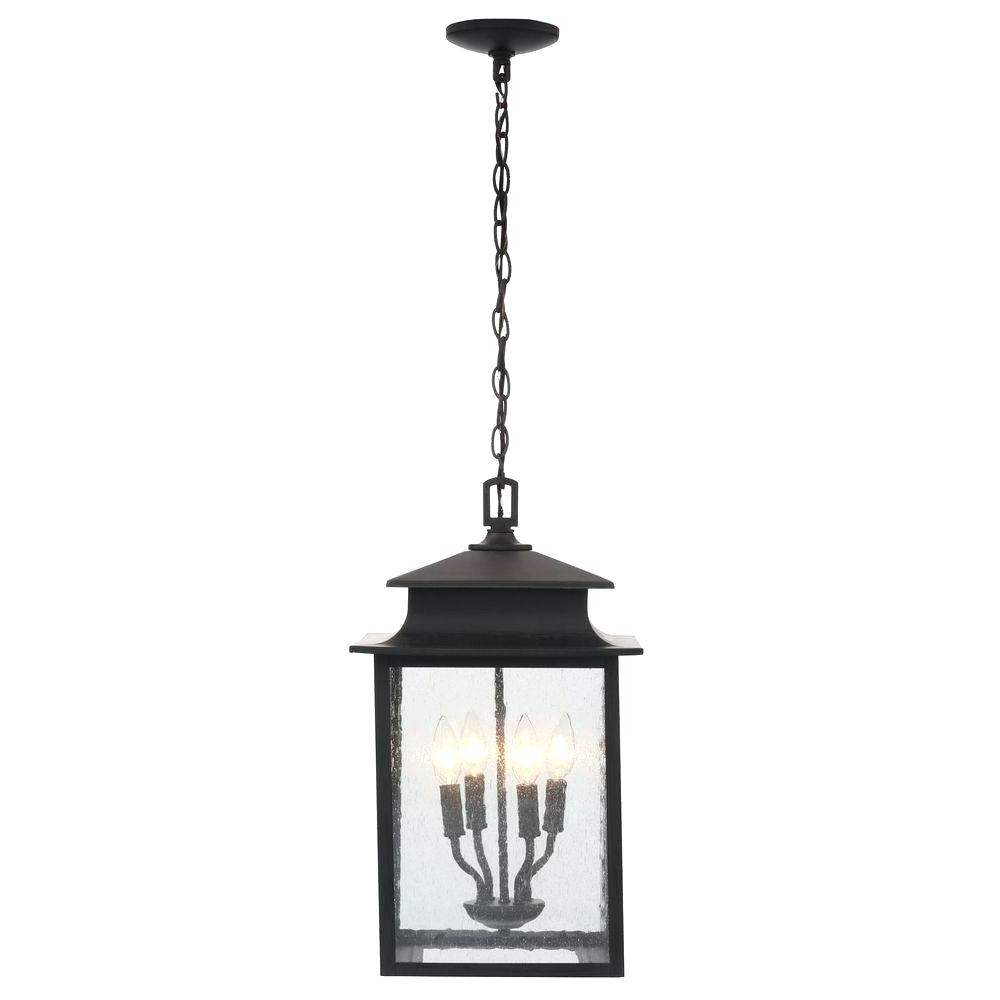 Widely Used Pendant Light : Outdoor Pendant Light Fixtures World Imports Inside Outdoor Hanging Lanterns From Canada (View 5 of 20)