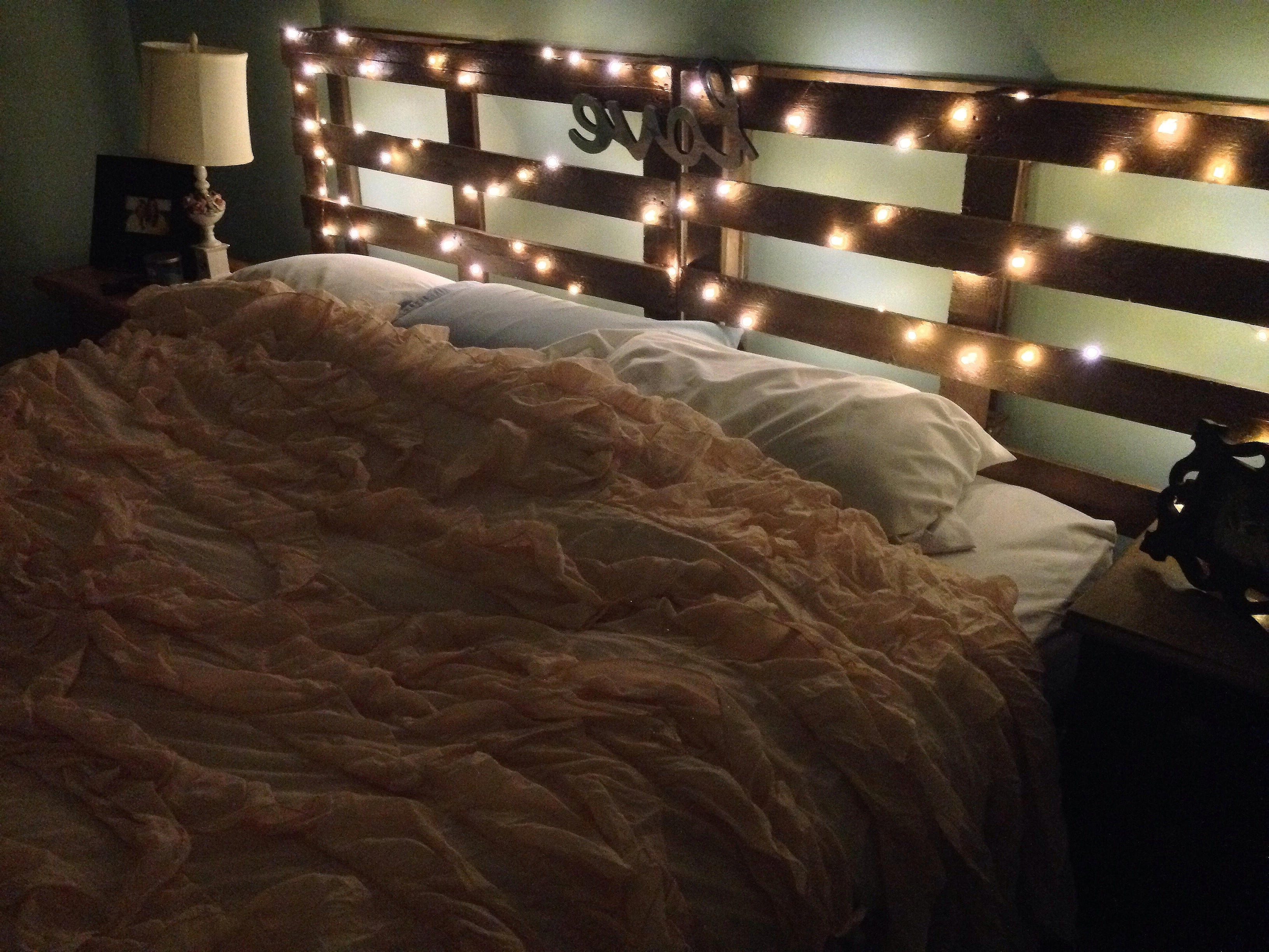 Widely Used Picture 2 Of 28 – Room Decor Lights Inspirational Bedroom How To Intended For Hanging Outdoor Lights Without Nails (View 20 of 20)