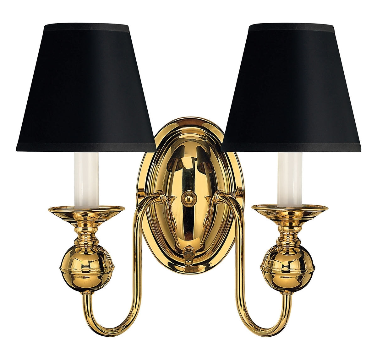 Widely Used Polished Brass Outdoor Wall Lighting Regarding Antique Brass Outdoor Wall Sconces Lighting Fixtures Lights Polished (View 20 of 20)