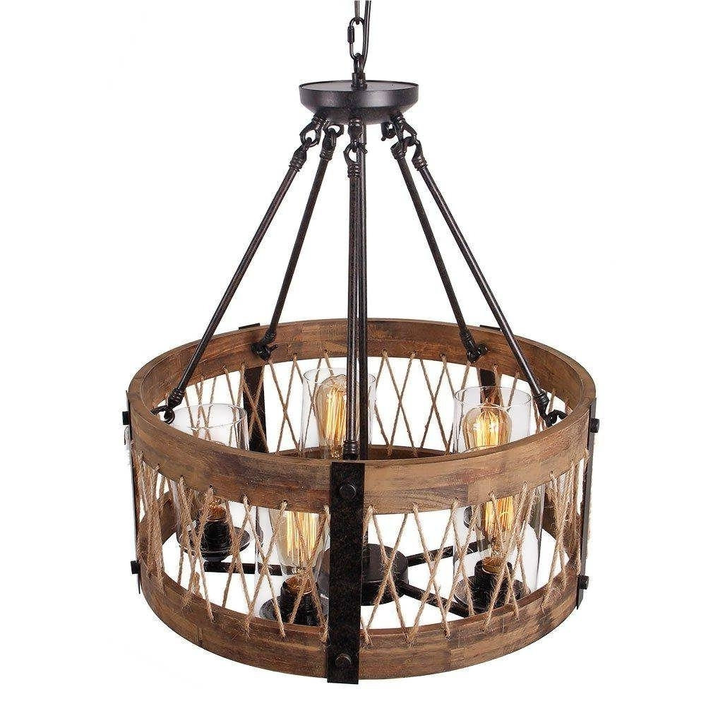 Widely Used Vintage Outdoor Hanging Lights Regarding Chandelier : Edison Bulb Hanging Light Vintage Light Bulbs Edison (View 18 of 20)