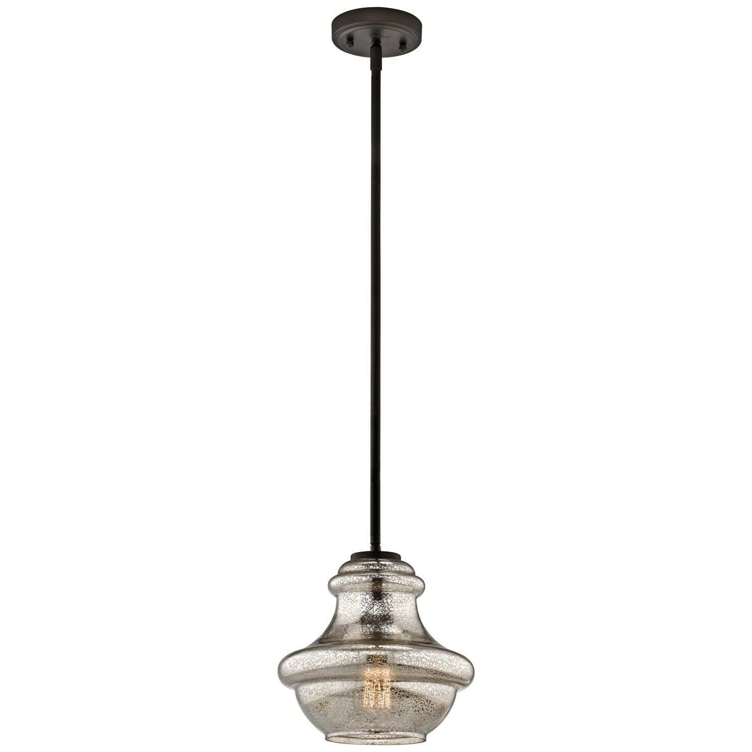 Widely Used Wayfair Ceiling Light Fixtures Beautiful Outdoor Hanging Light Intended For Wayfair Outdoor Hanging Lighting Fixtures (View 20 of 20)