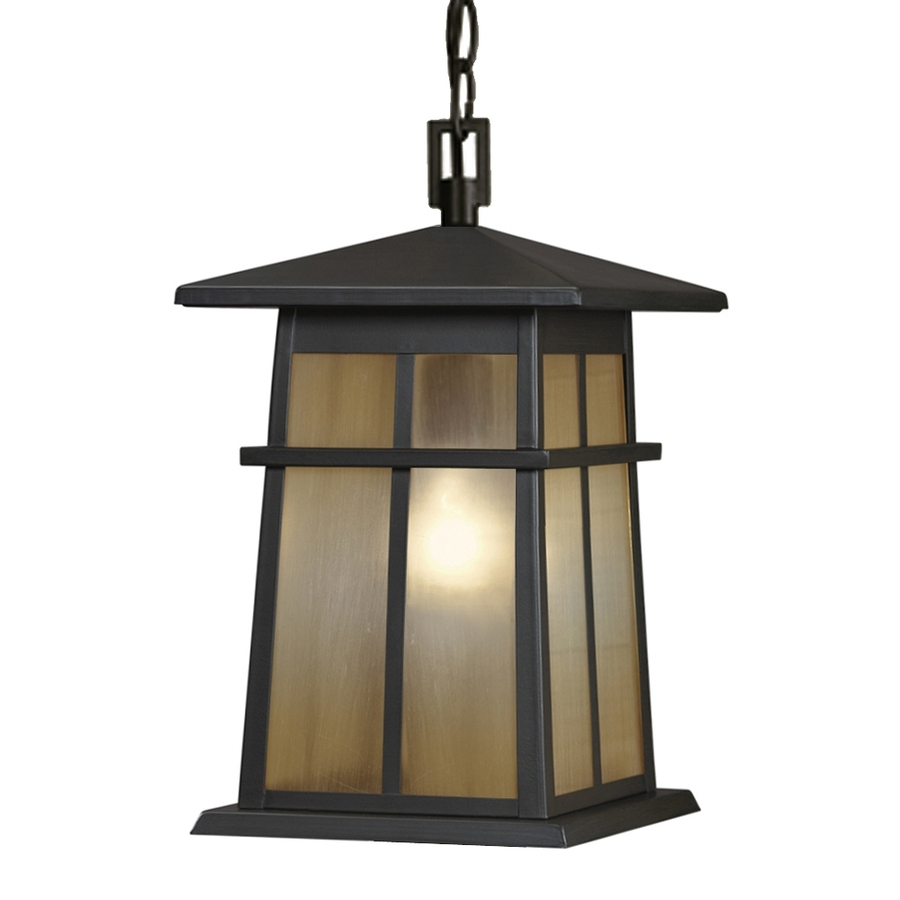 outdoor hanging lighting fixtures delighful fixtures for outdoor