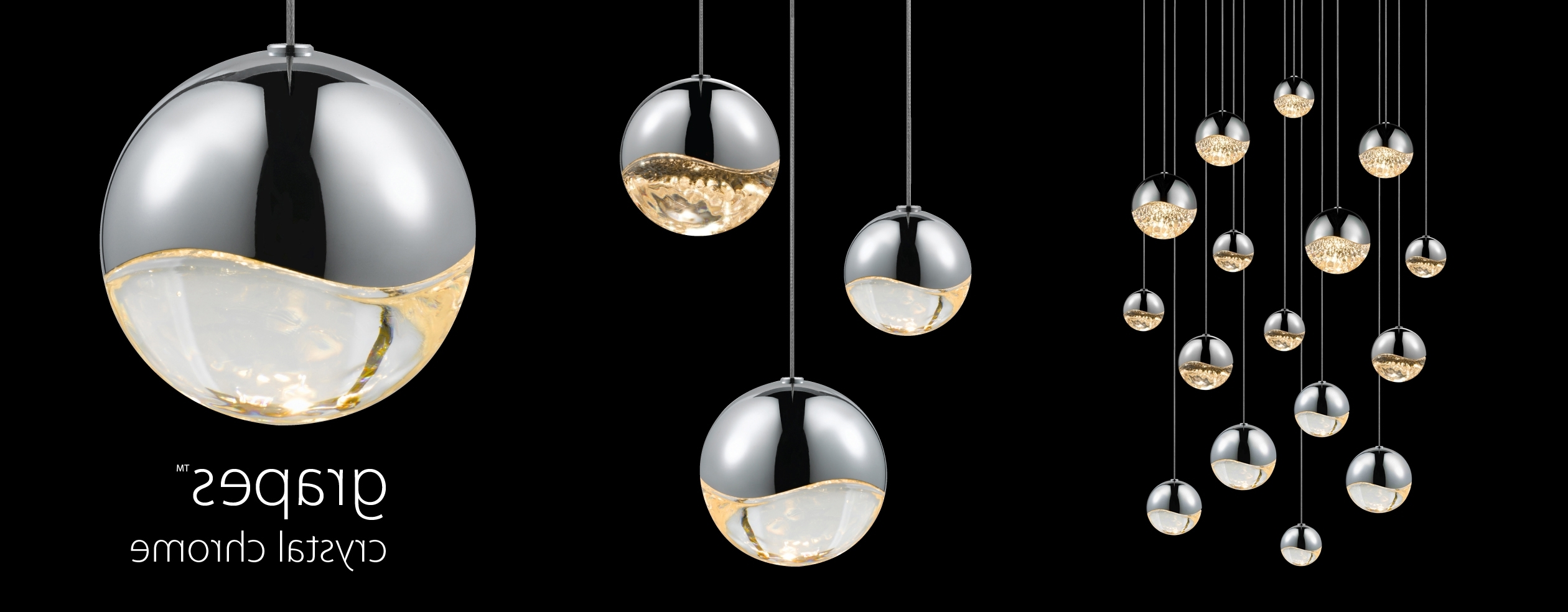 Wolberg Lighting And Design (View 20 of 20)