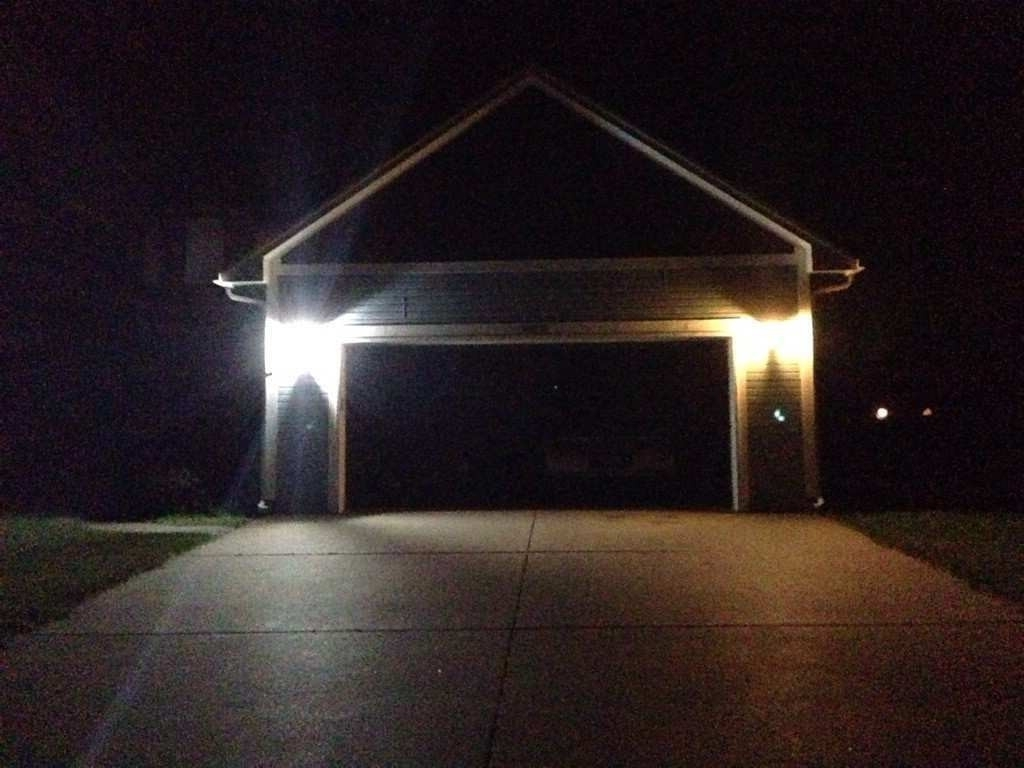 19 Luxury Outdoor Lights Lowes Scheme Of Lowes Outdoor Garage Lights Pertaining To Widely Used Outdoor Lanterns For Garage (View 1 of 20)