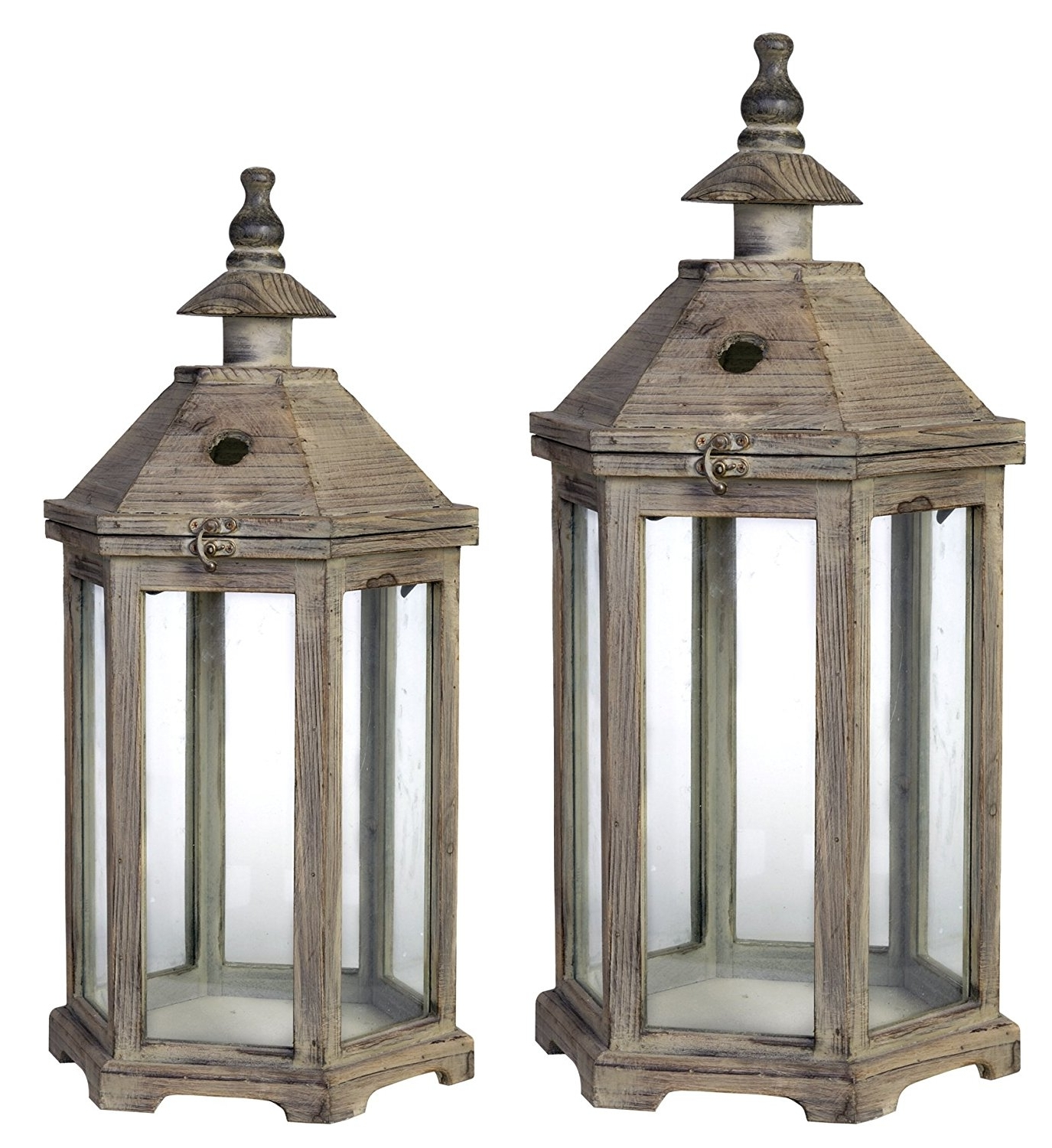2018 Jumbo Outdoor Lanterns Intended For Cheap Outdoor Lanterns, Find Outdoor Lanterns Deals On Line At (View 15 of 20)