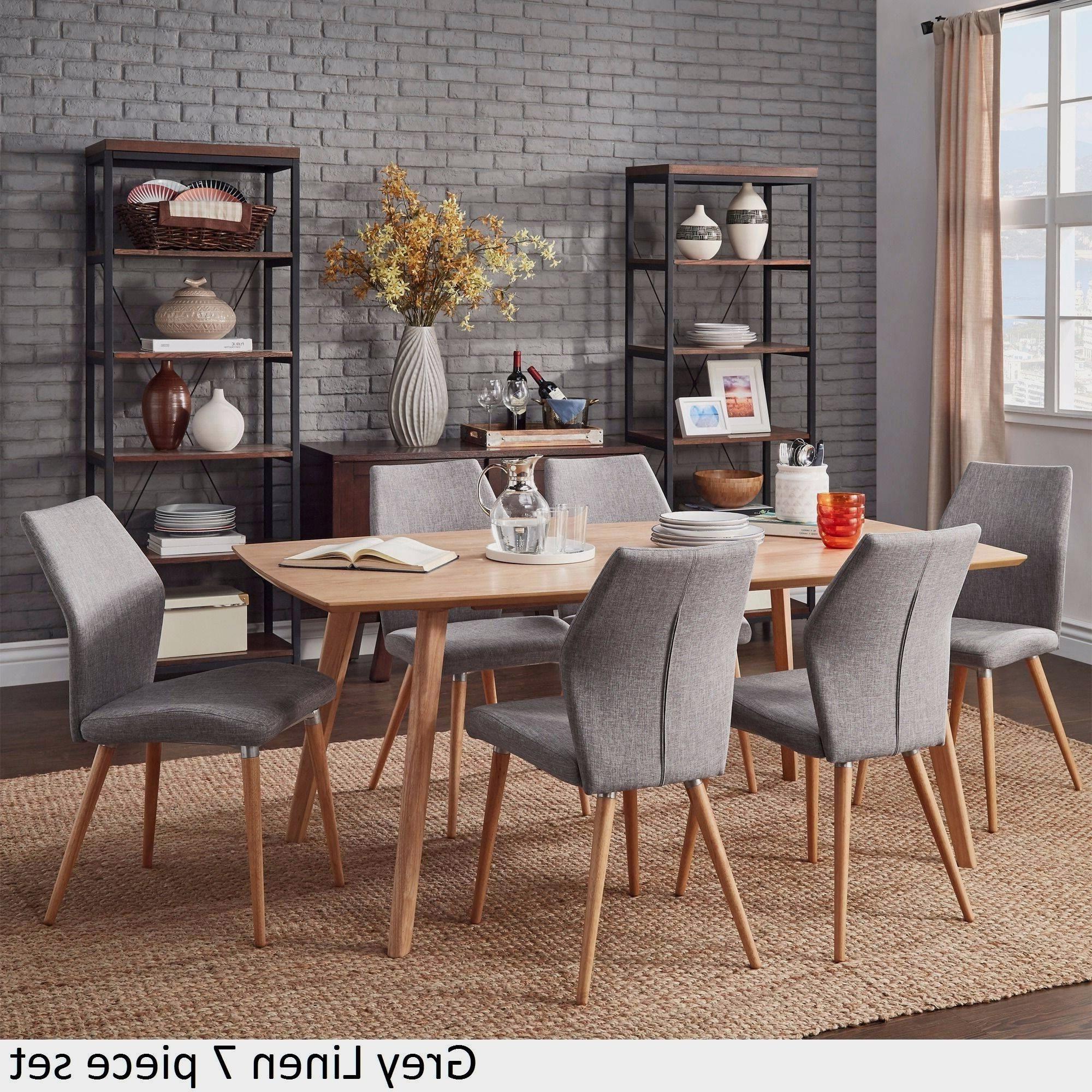 2019 Kirkland Patio Umbrellas Regarding At Home Patio Furniture Unique At Home Design Inspirational Wall (View 1 of 20)