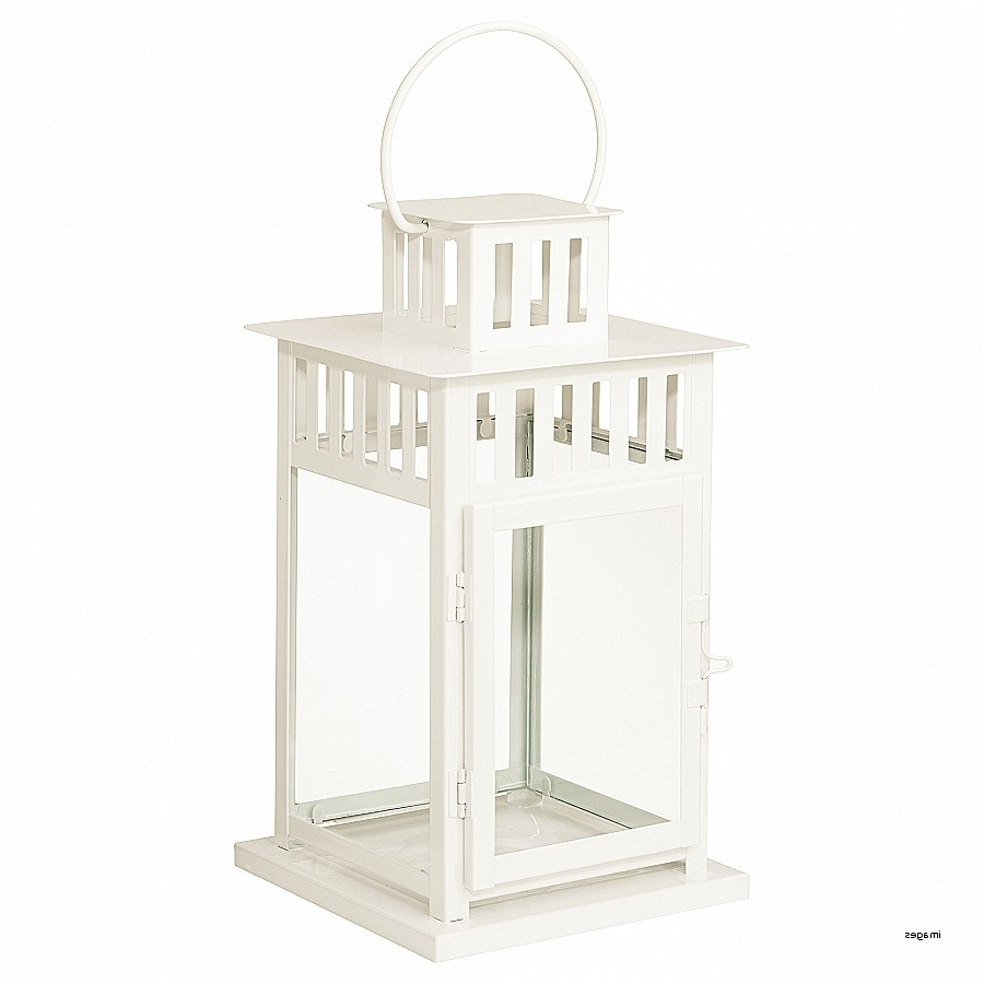 2019 Outdoor Lanterns And Votives Within Candle Holder Garden Stake Candle Holders Fresh Candles Lanterns (View 2 of 20)