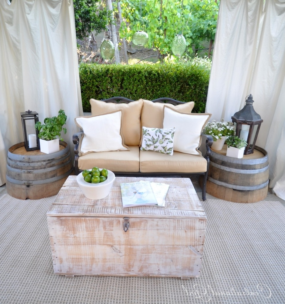 2019 Stunning Small Patio Chairs Nice Outdoor Furniture For Small Spaces Intended For Patio Umbrellas For Small Spaces (View 3 of 20)