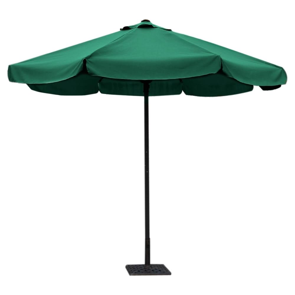 49 6 Foot Patio Umbrellas, 6#039; Patio Umbrellas Market Umbrellas Inside Most Current Green Patio Umbrellas (View 12 of 20)