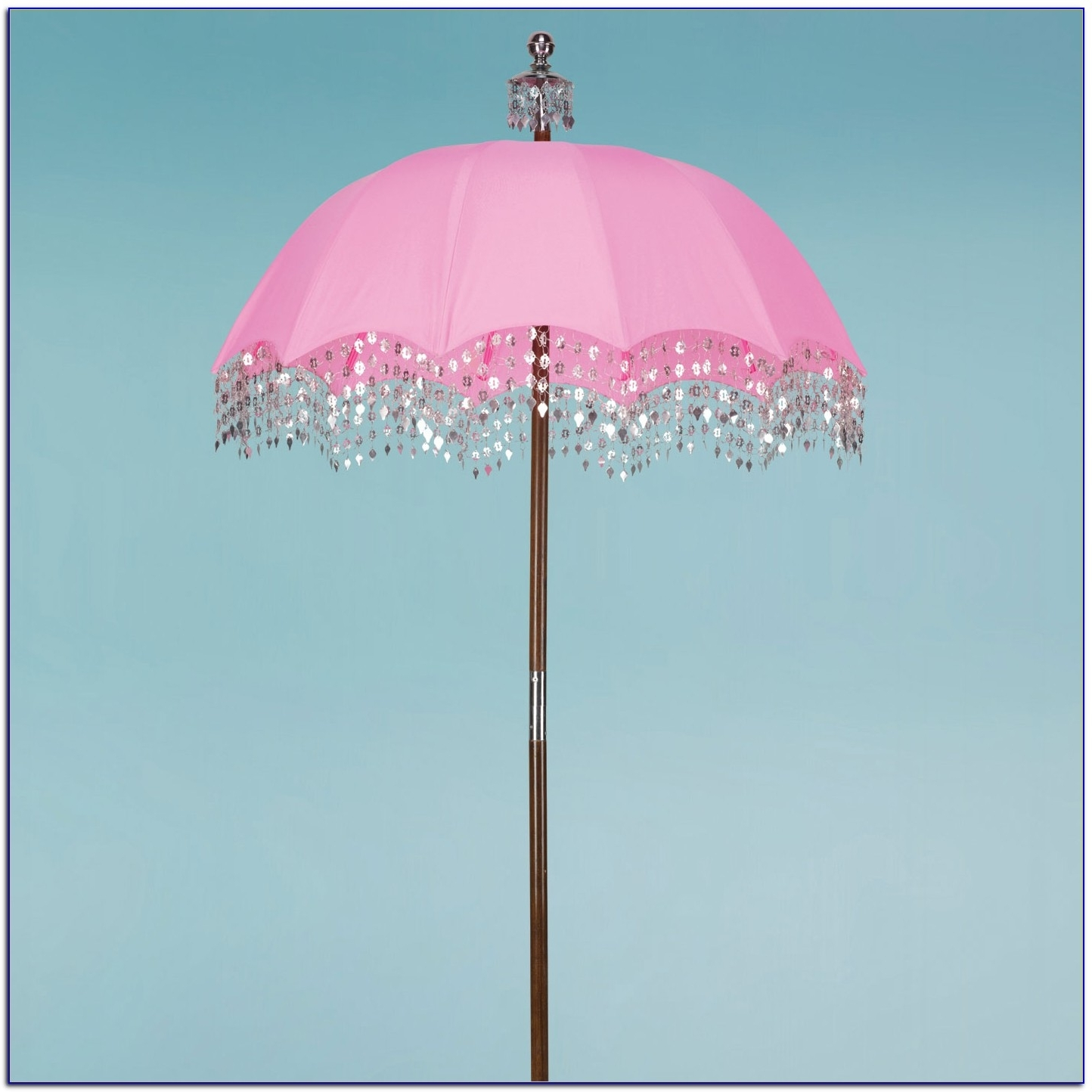 55 Pinks Patio, Pink Patio Umbrella Ebay; Ebay Patio Table Umbrella Pertaining To Most Up To Date Pink Patio Umbrellas (Gallery 12 of 20)