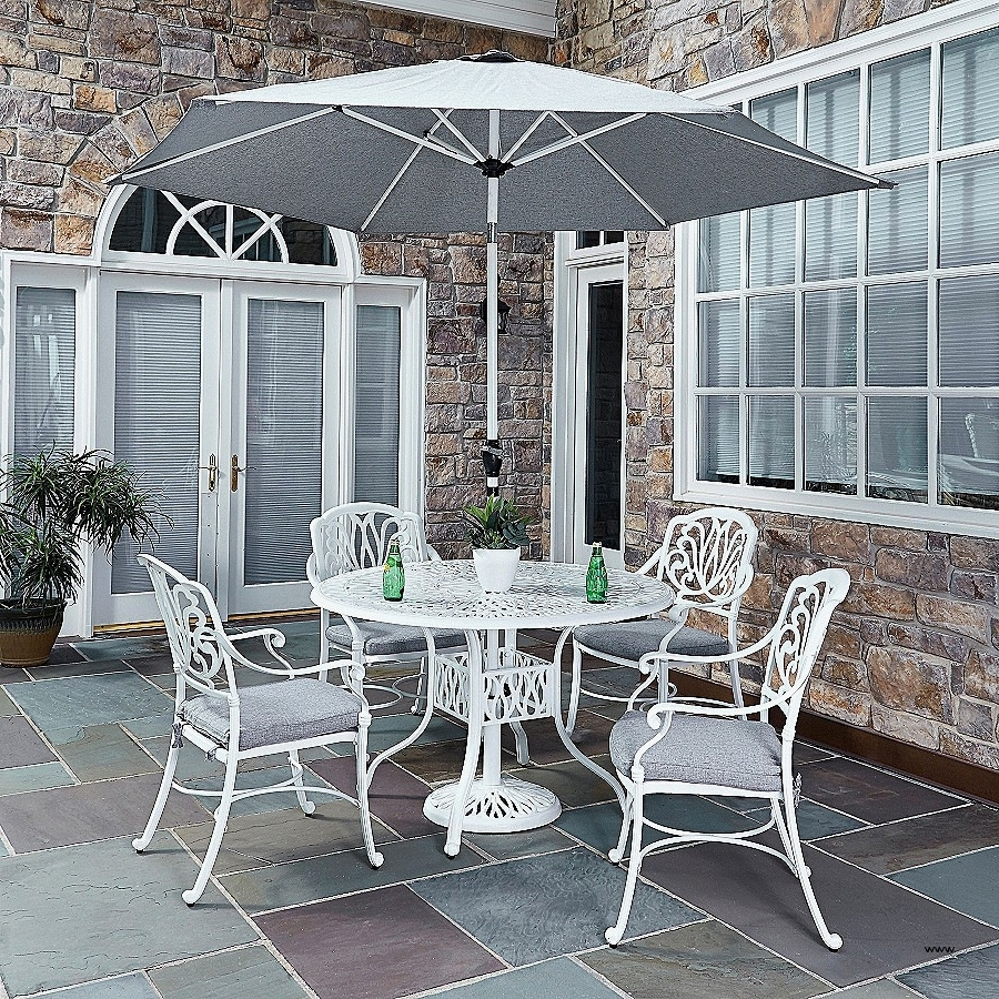At Home Patio Furniture Unique At Home Design Inspirational Wall Pertaining To Most Current Kirkland Patio Umbrellas (Gallery 16 of 20)