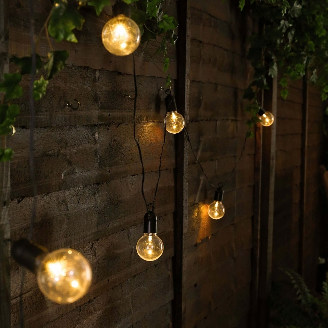 Battery Operated Outdoor Chandeliers For Gazebos Hanging Chandelier Pertaining To Most Recently Released Big Lots Outdoor Lanterns (View 17 of 20)