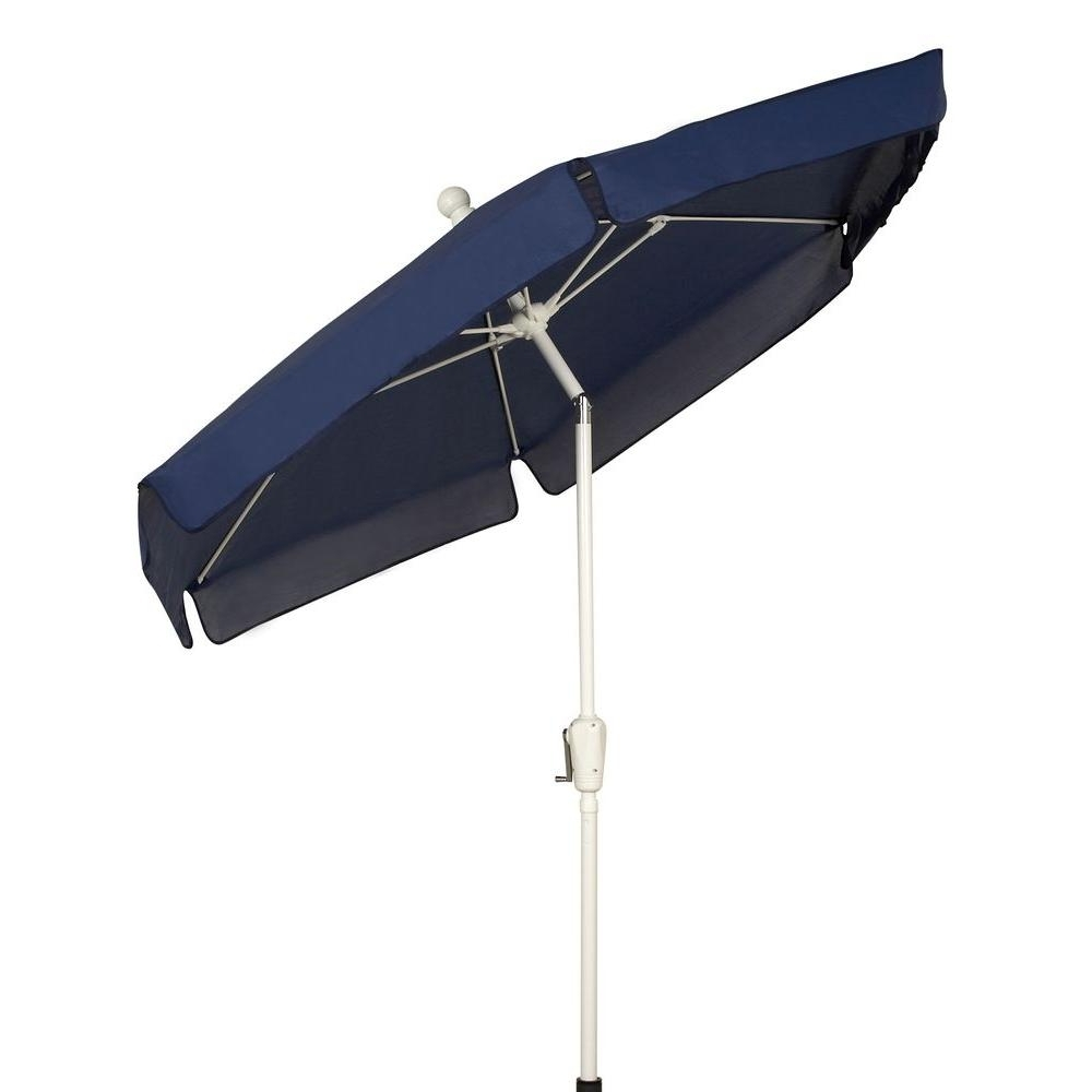 Best And Newest Fiberbuilt Umbrellas 7.5 Ft (View 3 of 20)
