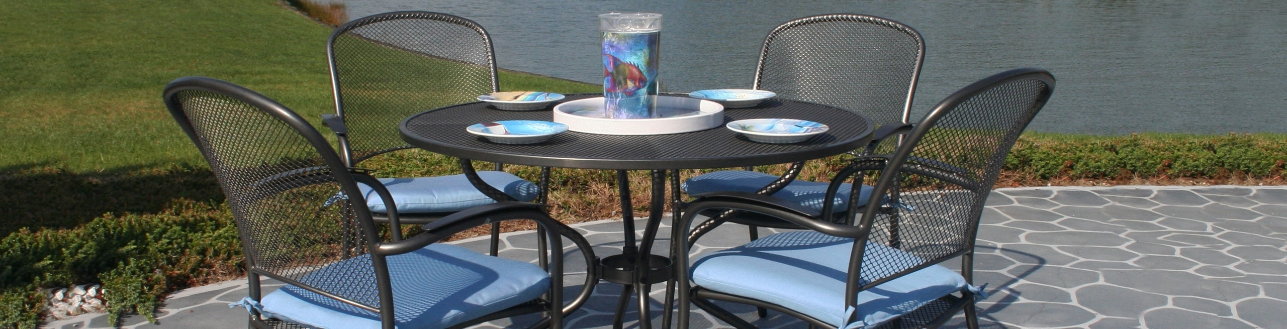 Best And Newest Outdoor Patio Furniture: Kettler Patio Furniture Inside Kettler Patio Umbrellas (View 3 of 20)