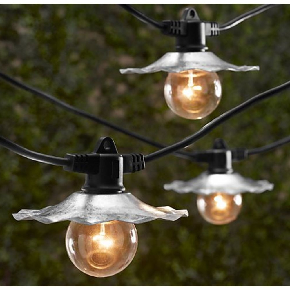 Best And Newest Outdoor String Lanterns With Regard To Vintage Patio Lights String Home Design Ideas Design Of Industrial (Gallery 12 of 20)