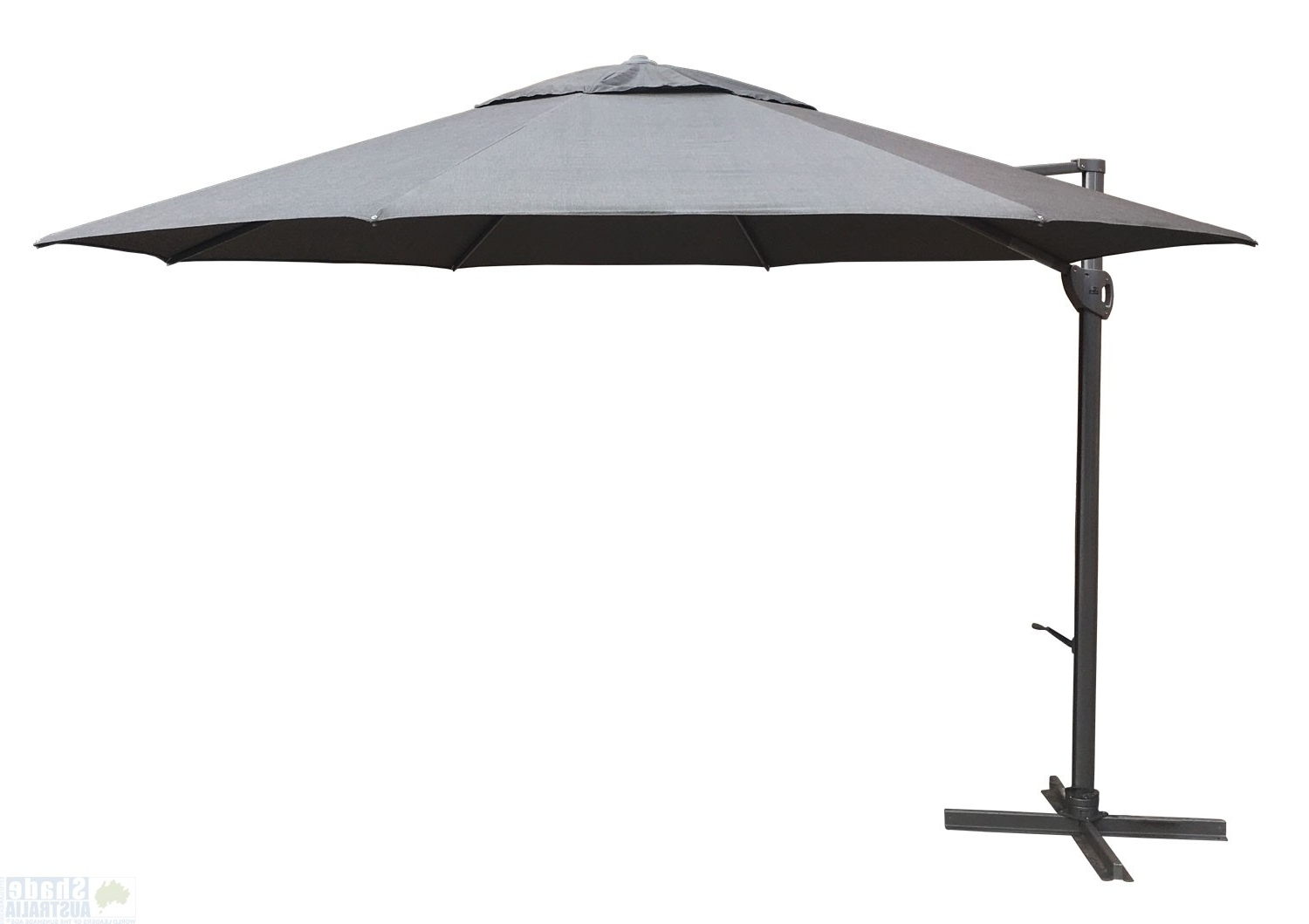 Best Price + Best Advice In Gold Coast Patio Umbrellas (Gallery 20 of 20)