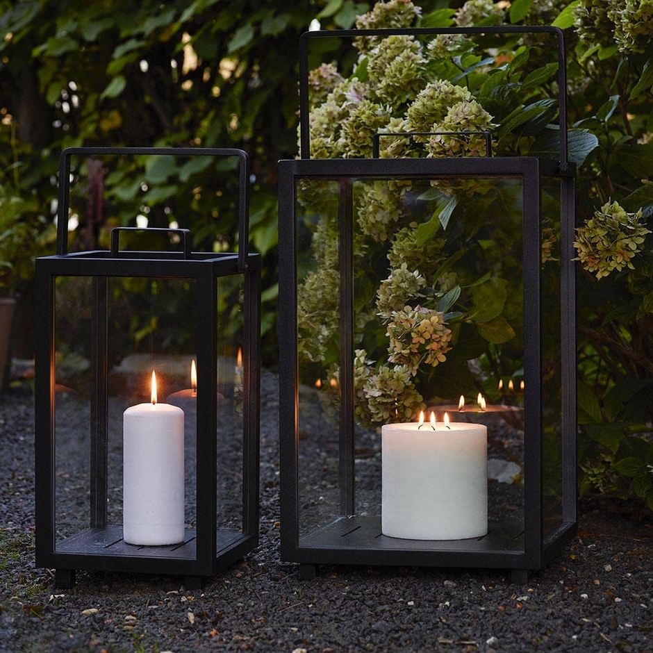 Buy Lighthouse Outdoor Lanternscane Line — The Worm That Turned Inside Well Liked Outdoor Lanterns (View 3 of 20)
