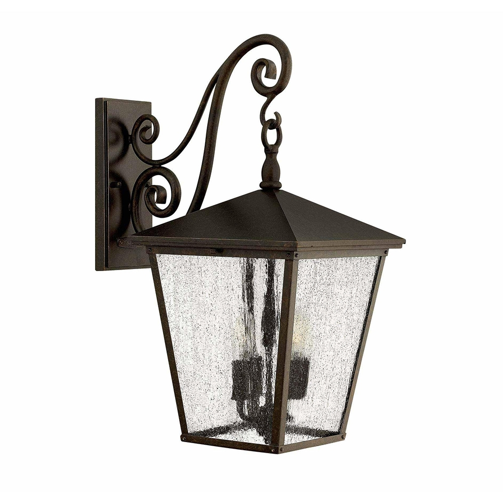 [%Buy The Trellis Small Outdoor Wall Sconce[Manufacturer Name] With Regard To 2018 Large Outdoor Wall Lanterns|Large Outdoor Wall Lanterns Throughout Recent Buy The Trellis Small Outdoor Wall Sconce[Manufacturer Name]|Famous Large Outdoor Wall Lanterns Intended For Buy The Trellis Small Outdoor Wall Sconce[Manufacturer Name]|2018 Buy The Trellis Small Outdoor Wall Sconce[Manufacturer Name] Within Large Outdoor Wall Lanterns%] (View 2 of 20)