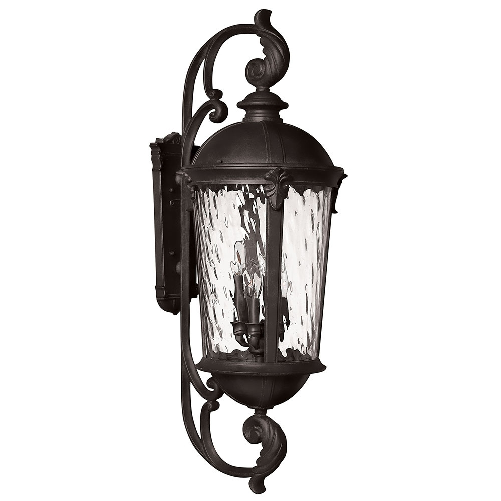 [%buy The Windsor Extra Large Outdoor Wall Sconce[manufacturer Name] With Famous Large Outdoor Wall Lanterns|large Outdoor Wall Lanterns With Preferred Buy The Windsor Extra Large Outdoor Wall Sconce[manufacturer Name]|fashionable Large Outdoor Wall Lanterns In Buy The Windsor Extra Large Outdoor Wall Sconce[manufacturer Name]|well Liked Buy The Windsor Extra Large Outdoor Wall Sconce[manufacturer Name] Inside Large Outdoor Wall Lanterns%] (View 4 of 20)