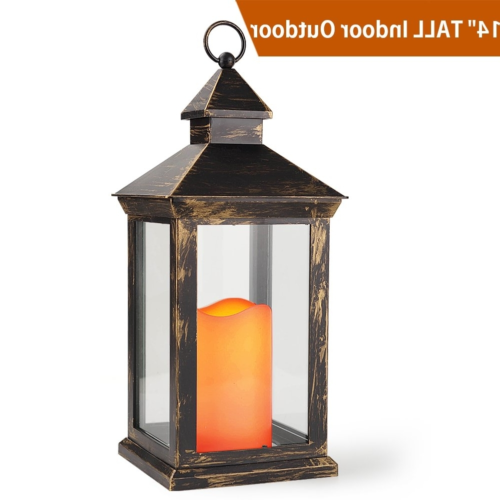 Cheap Hanging Candle Lanterns Outdoor, Find Hanging Candle Lanterns Pertaining To Famous Outdoor Vintage Lanterns (View 20 of 20)