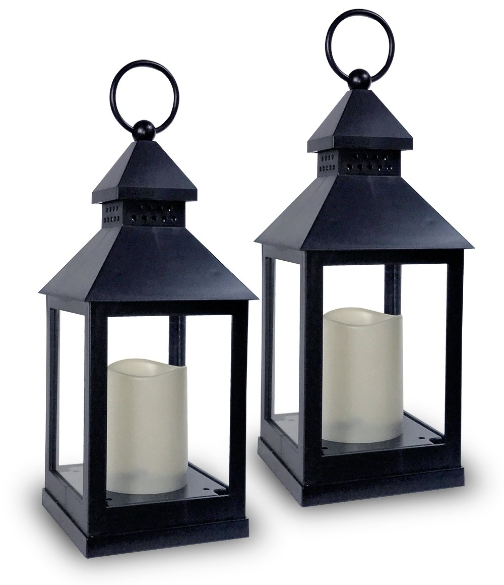 Cheap Large Outdoor Lanterns For Candles, Find Large Outdoor Intended For Most Recent Outdoor Lanterns With Flameless Candles (Gallery 11 of 20)