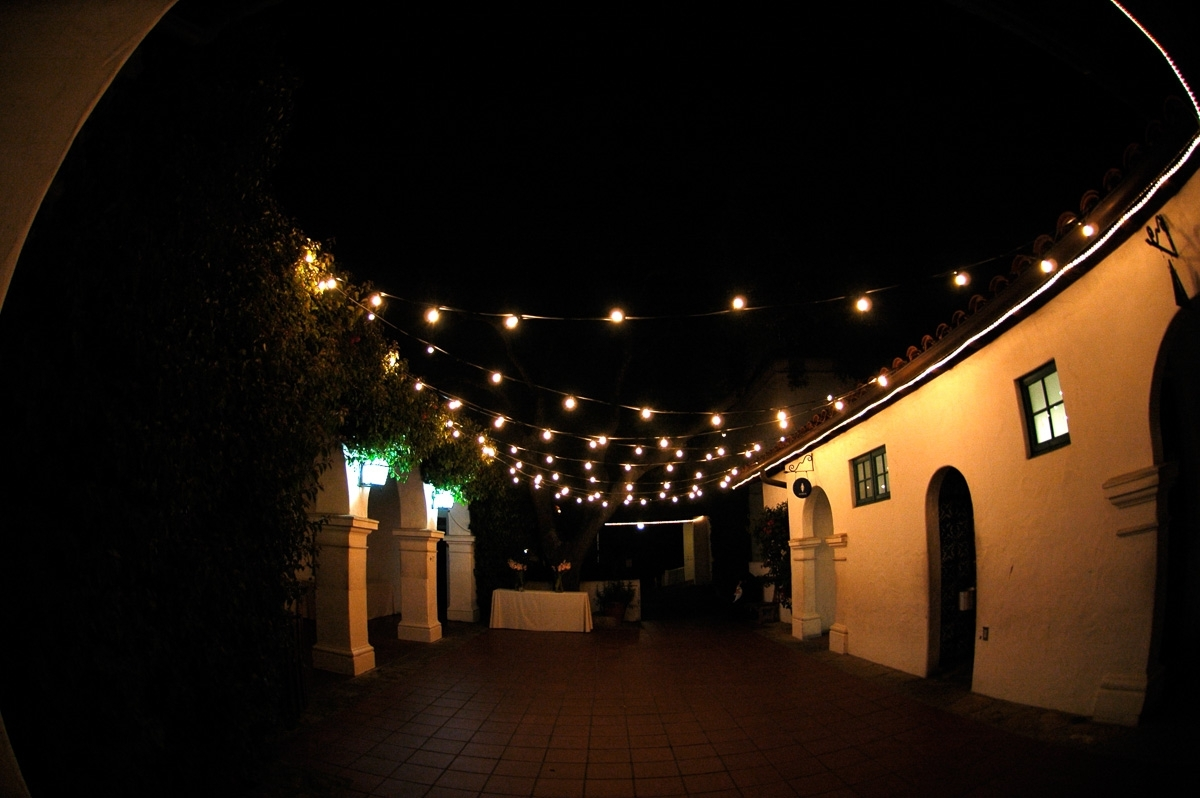 Cheerful And Fun String Lights — Awesome House Lighting With Regard To Well Liked Outdoor Lanterns On String (View 13 of 20)