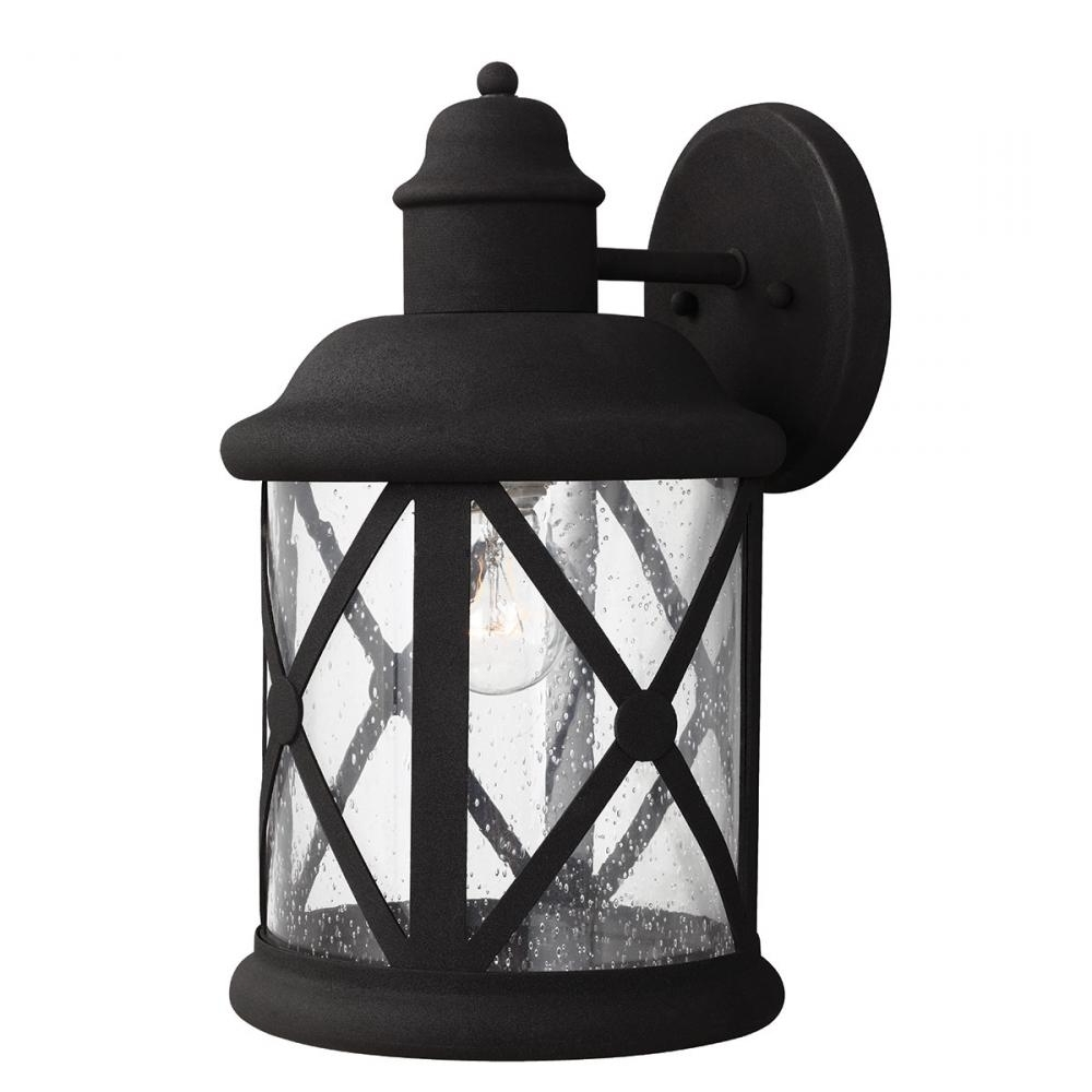 Classic Lighting Inside Fashionable Large Outdoor Wall Lanterns (View 8 of 20)