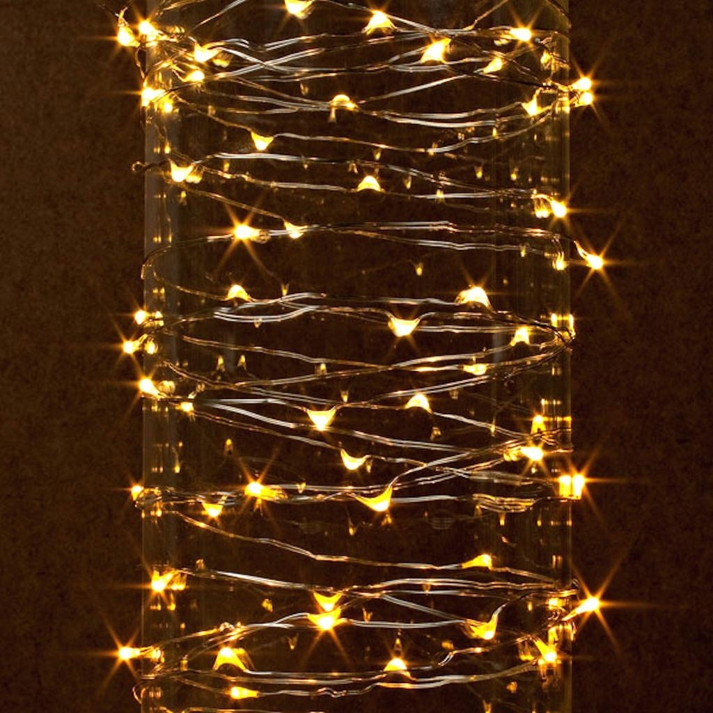 Cordless Outdoor Lights Battery Operated Fairy Bq Uk Christmas Argos Inside Most Popular Outdoor Lanterns At Argos (Gallery 9 of 20)