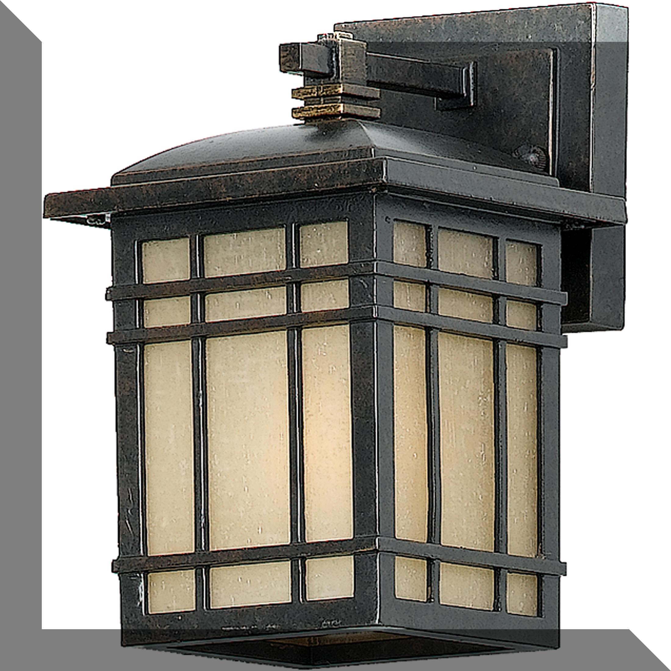 Current Outdoor Oriental Lanterns Regarding Japanese And Oriental Outdoor Lighting Fixtures (View 16 of 20)