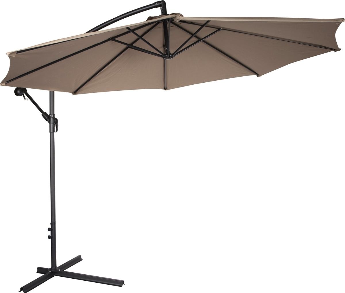Custom Sunbrella Patio Umbrellas With Regard To Widely Used Buy Patio Umbrellas Custom Printed Square Canopy Market Umbrella (View 20 of 20)