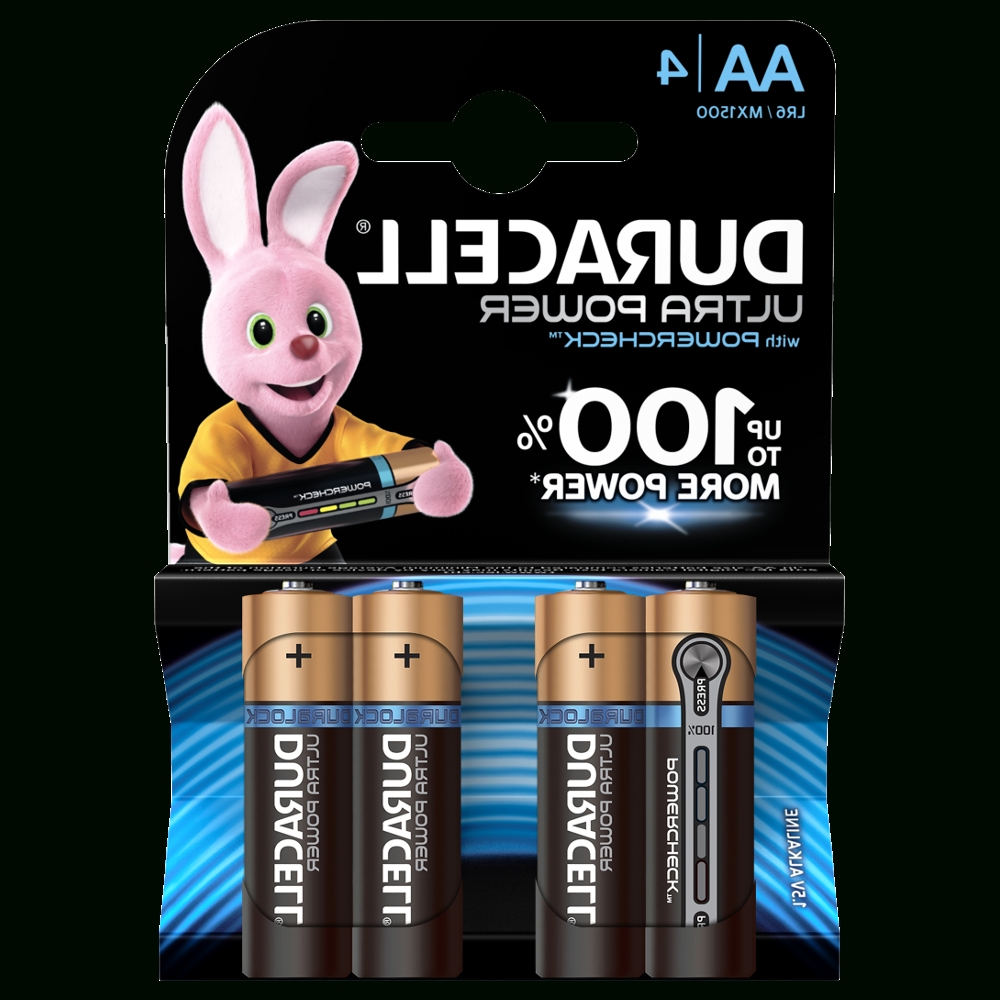 Duracell Alkaline And Specialty Batteries – Outdoor Lights In Favorite Outdoor Lanterns At Argos (View 4 of 20)