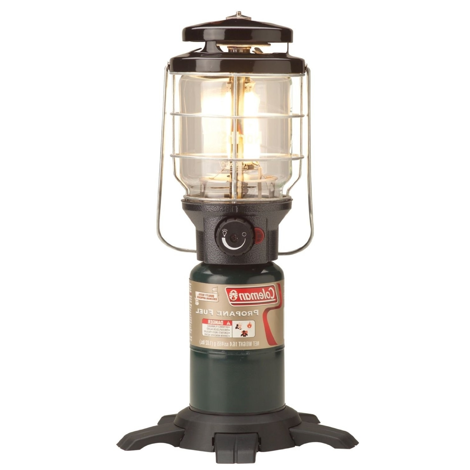 Ehome Store Throughout Outdoor Propane Lanterns (View 1 of 20)