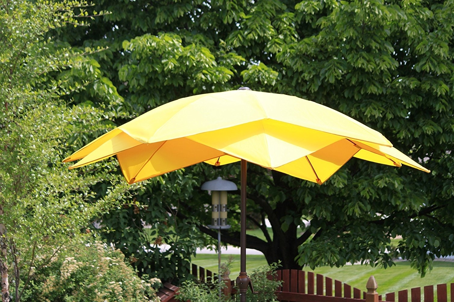 Elegant Wind Resistant Patio Umbrella Uk F36X On Most Luxury Small In Most Up To Date Wind Resistant Patio Umbrellas (View 6 of 20)