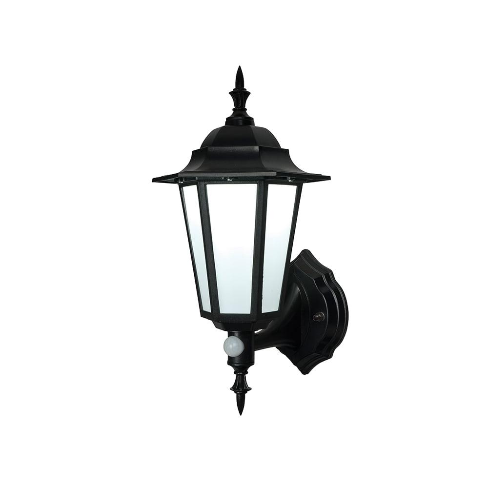Featured Photo of Outdoor Pir Lanterns