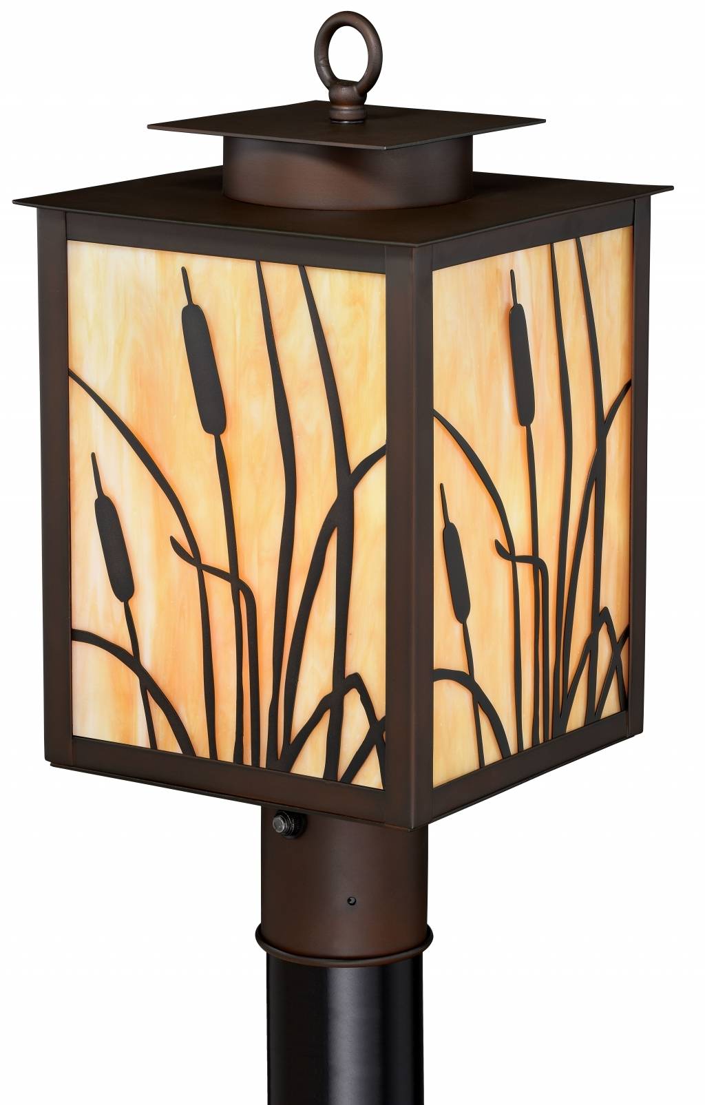 Etsy Outdoor Lanterns Inside Most Recently Released Rustic Style: Rustic Wall Sconce Awesome Etsy Set Of 2 Lanterns (View 5 of 20)
