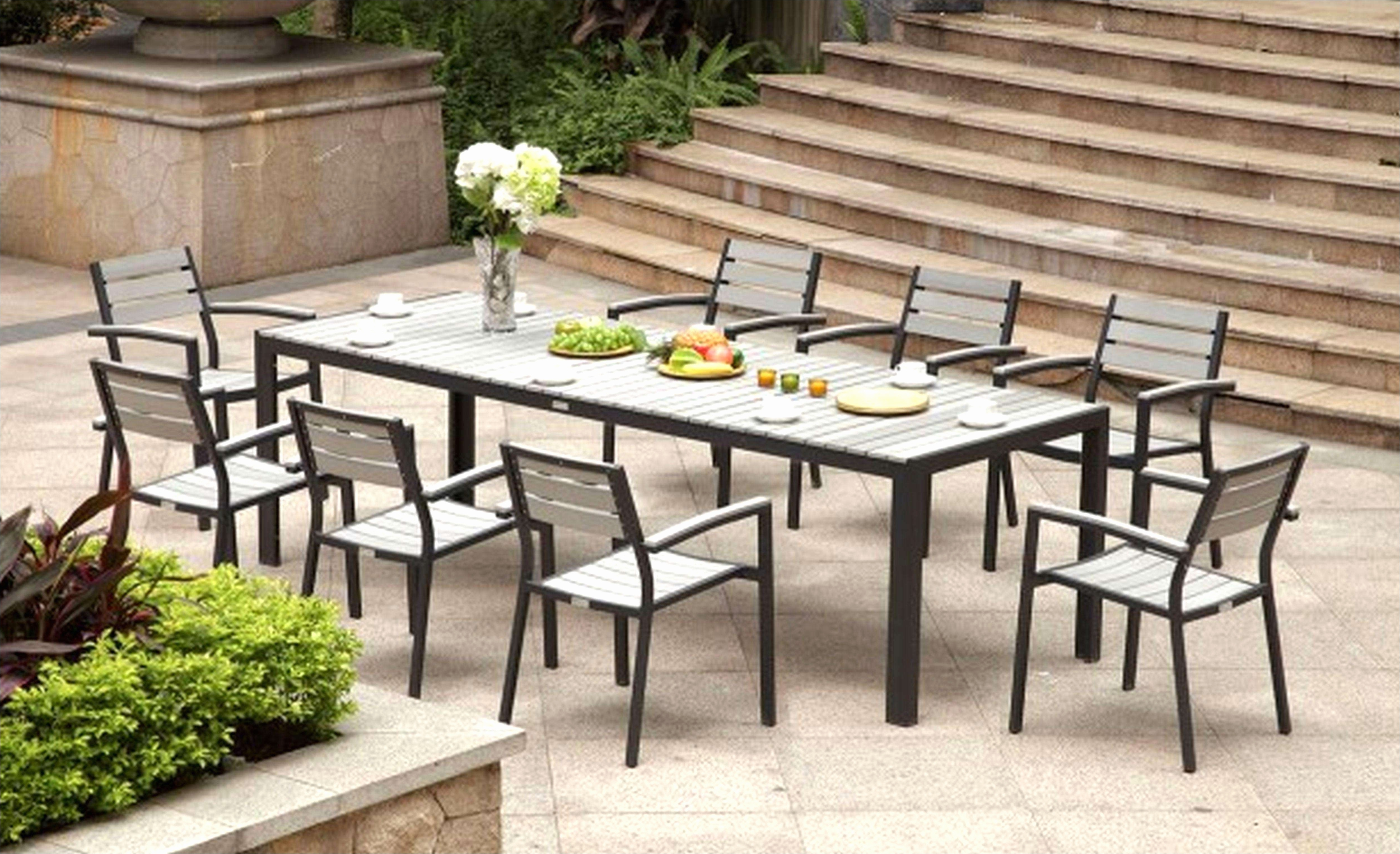 Expensive Outdoor Furniture Elegant 35 New Outdoor Patio Furniture With Famous Expensive Patio Umbrellas (View 11 of 20)