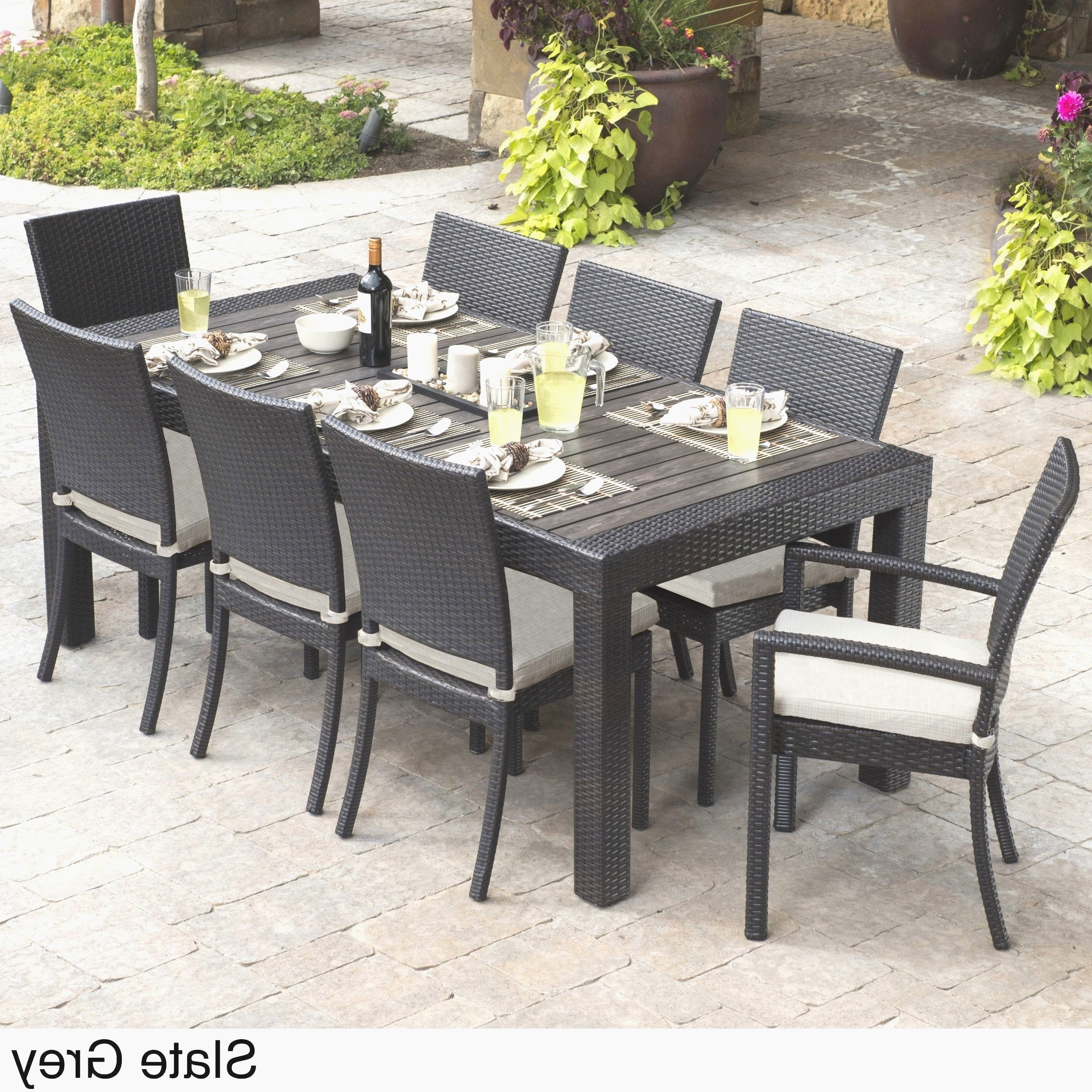 Expensive Patio Umbrellas Throughout Fashionable Patio Furniture Houston Fresh Expensive Garden Furniture Expensive (View 8 of 20)