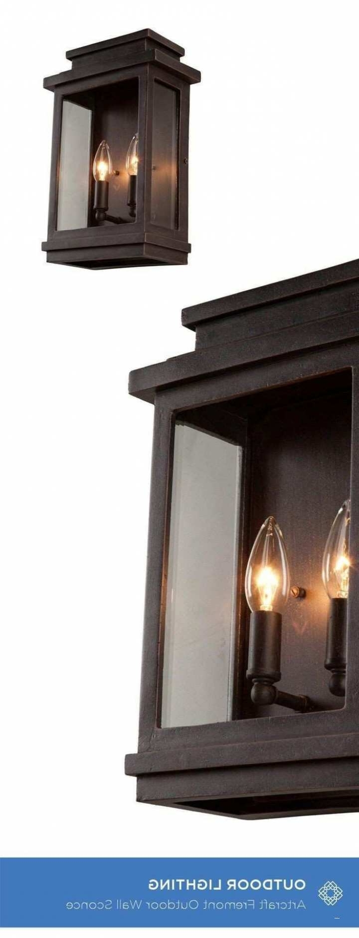 Extra Large Outdoor Lanterns Throughout Fashionable Large Outdoor Lanterns Best Of Sahara Lantern Red Extra Outdoor (View 15 of 20)
