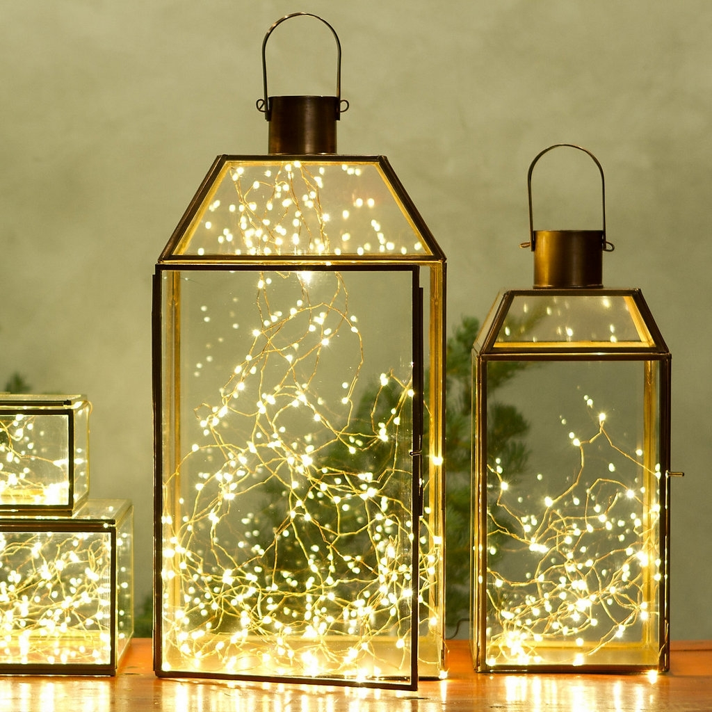Famous Craftionary For Outdoor Holiday Lanterns (View 11 of 20)
