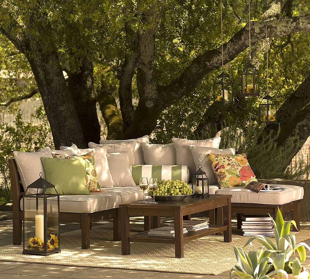 Famous Outdoor Table Lanterns In 56 Patio Lanterns, Outside On Your Patio Table 7 Ways To Decorate (View 14 of 20)