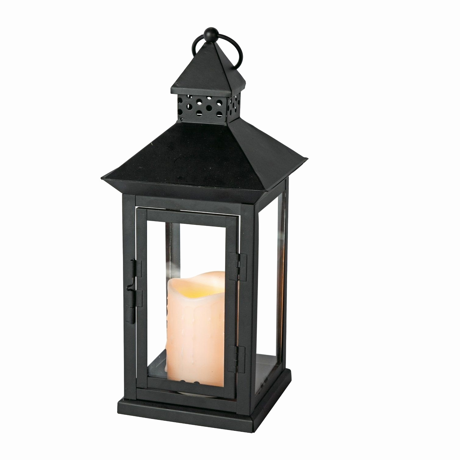 Fashionable 25 Inspirational Large Outdoor Lanterns For Candles (View 4 of 20)