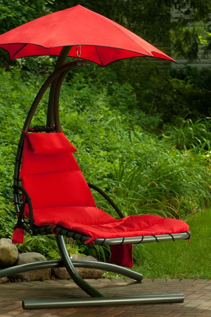 Fashionable Menards Patio Umbrellas In Menards Patio Furniture Umbrella Fresh 207 Best Outdoor Oasis Images (View 9 of 20)