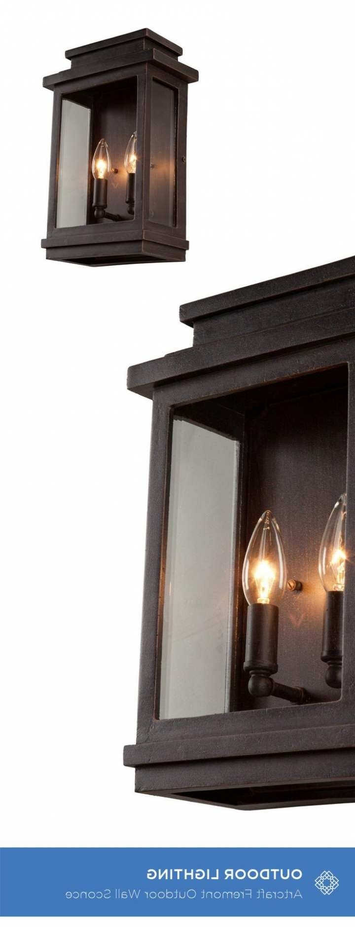 Fashionable Solar Powered Outdoor Lanterns Best Of Outdoor Solar Lights New In Elegant Outdoor Lanterns (Gallery 16 of 20)