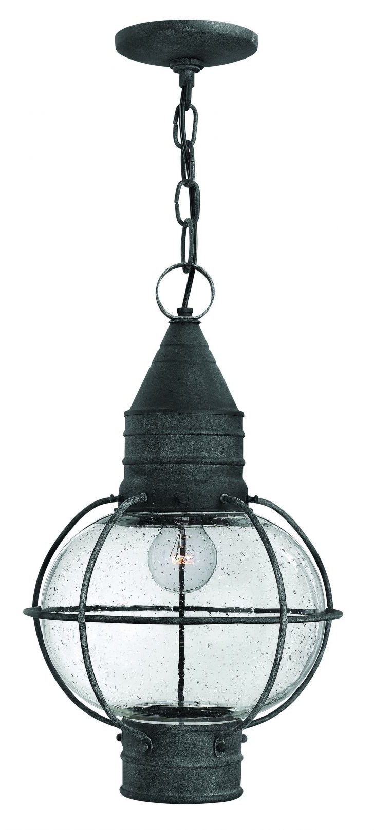 Favorite Big Lots Outdoor Lanterns Inside 24 Elegant Big Lots Outdoor Lights (View 9 of 20)
