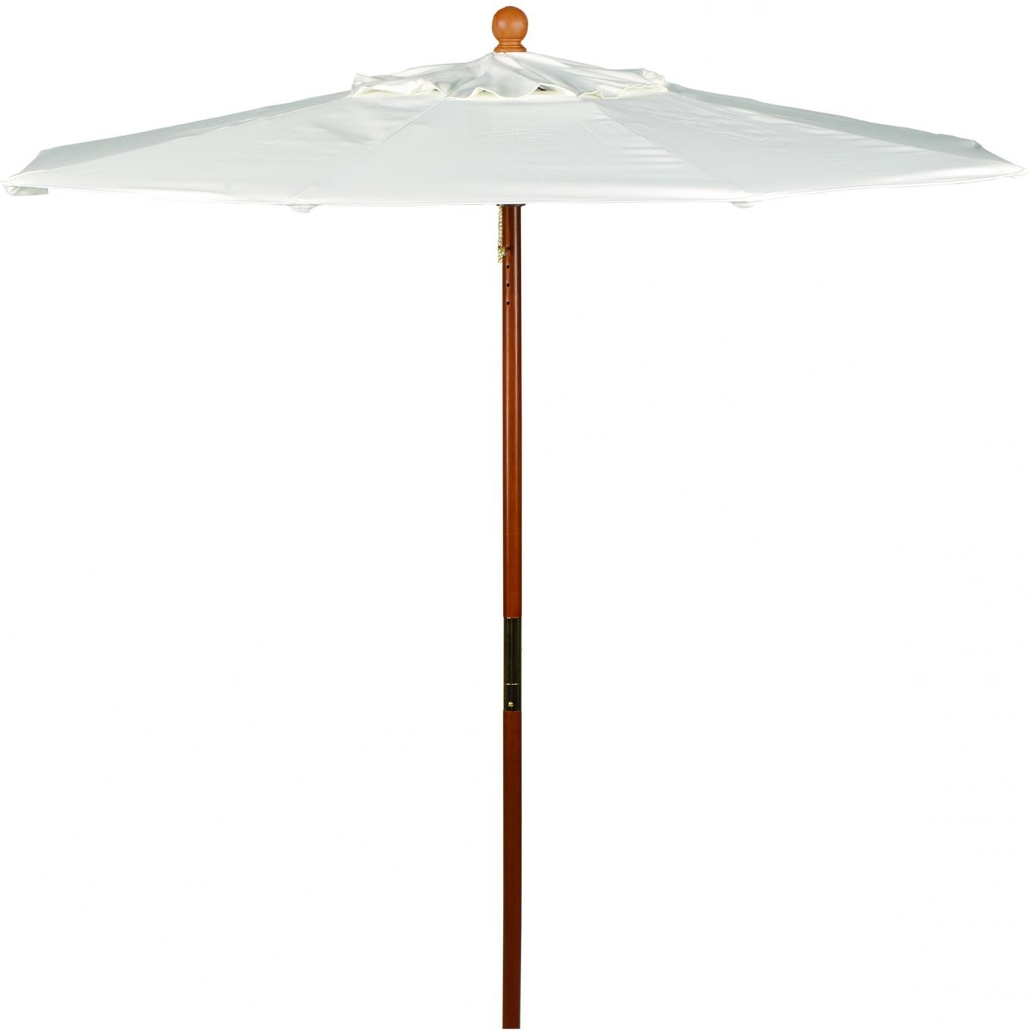 Favorite Jewel Patio Umbrellas Regarding 49 6 Foot Patio Umbrellas, 6#039; Patio Umbrellas Market Umbrellas (View 5 of 20)
