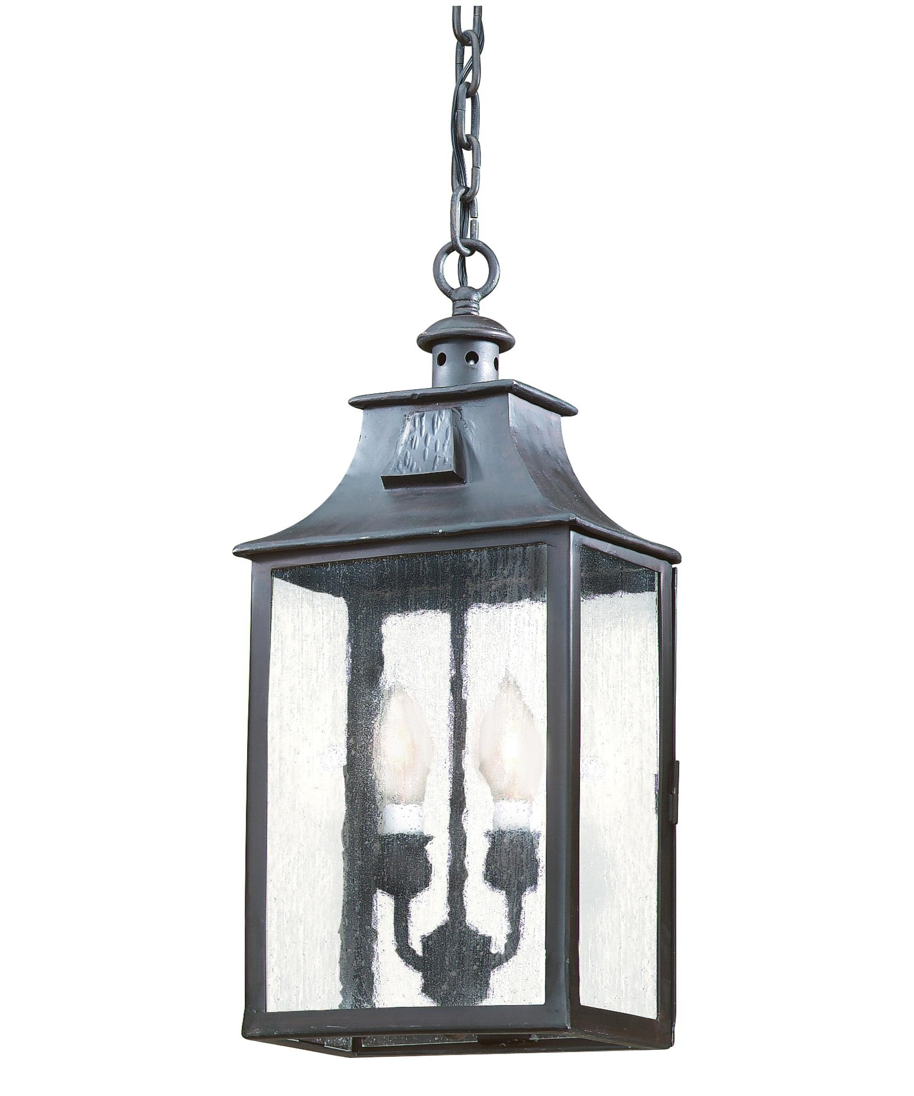 Favorite Large Outdoor Electric Lanterns For Delightful Large Outdoor Hanging Chandelier 15 Alluring Pendant (View 20 of 20)